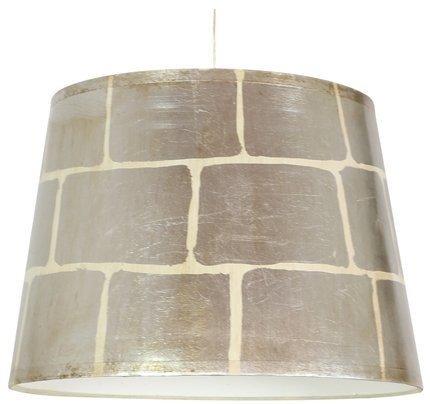LAMPA SUFITOWA WISZĄCA CANDELLUX AMERICANO 31-32331   E27