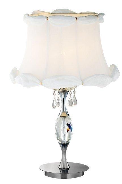 Lampa Stołowa Candellux Safona 41-13347 E27