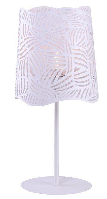 Lampa Stołowa Gabinetowa Candellux Maracana 41-18024 E27