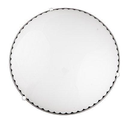 Lampa Sufitowa Candellux Fold 13-82599 Plafon E27