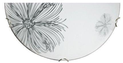 Lampa Sufitowa Candellux Lilly 11-81899 Plafon E27