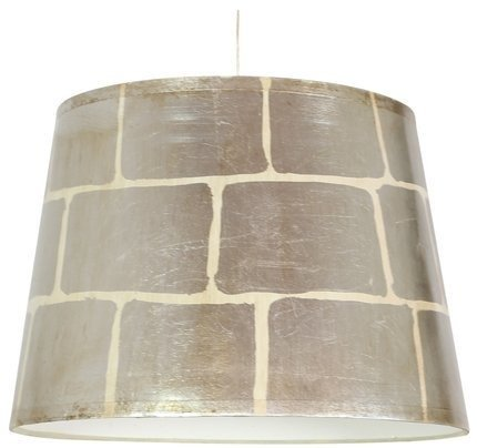 Lampa sufitowa wisząca 1X60W E27 AMERICANO 31-32331