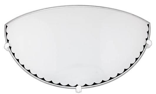 Lampa Sufitowa Candellux Fold 11-82582 Plafon E27