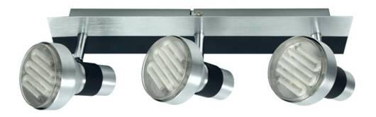 Lampa ścienna listwa 3X9W GX53 SORTHA 93-08292