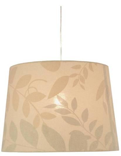 Lampa sufitowa wisząca 1X60W E27 MIRAGE 31-03218